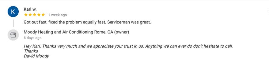 Karl w Google Review.png