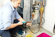 install-or-repair-gas-pipes_300_200.jpg