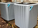 Knepper Heating and Air Conditioning Residential Servies