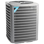 Daikin air conditioning.jpg