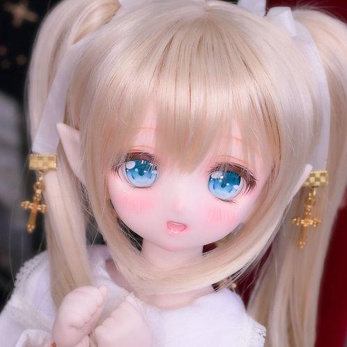 Elf Ears Type - B