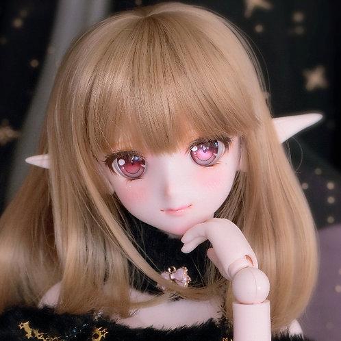 Elf Ears Type -C
