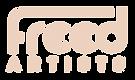 FREEDARTISTS_logo_edited_edited.png