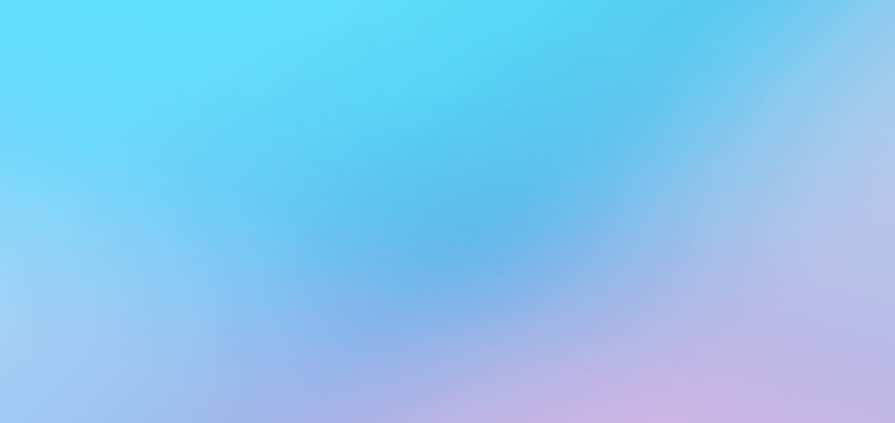 gradient%20header_edited.jpg