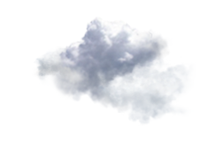 real-clouds-png-13_edited.png