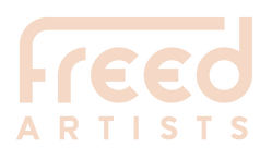 FREEDARTISTS_logo_edited.png