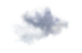 real-clouds-png-13.png