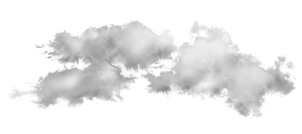 Clouds_PNG_Clipart-870.png