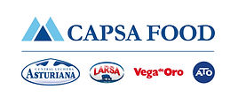 Logo CAPSA FOOD marketing 2.jpg