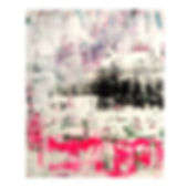 SC_art_120x100_whitepink_edited.jpg