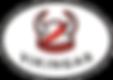 Captura de Pantalla 2020-02-19 a la(s) 1