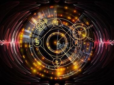 zodiac .jpg