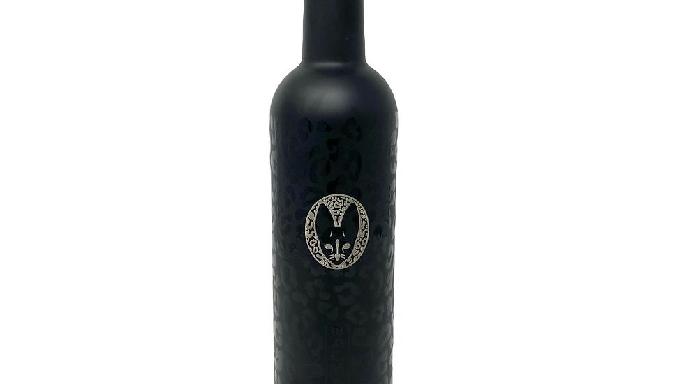 BrüMate Winesulator 25 oz.