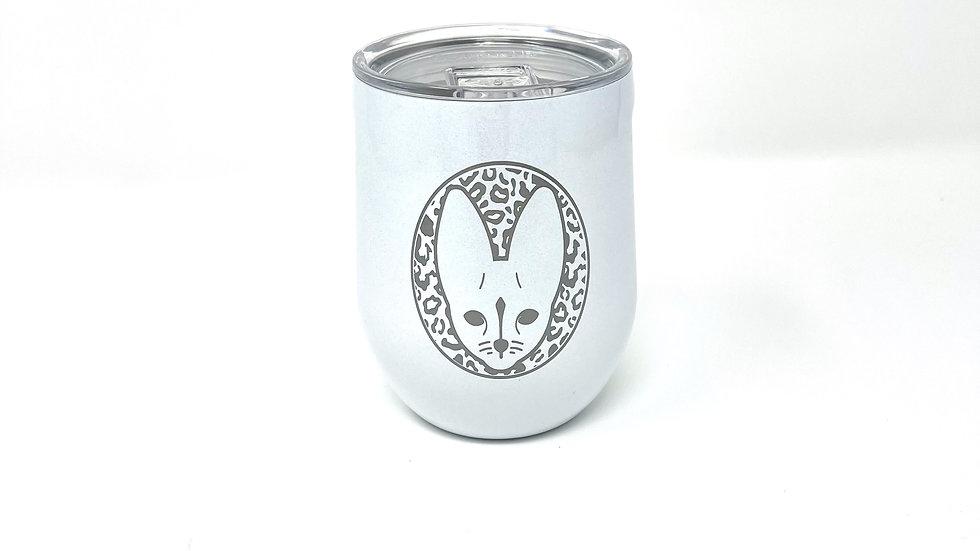 Corkcicle Unicorn Magic Stemless - Unicorn Magic 12 oz.