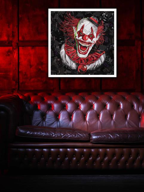 Sue Dowse_Scary Clown_Scene.jpg