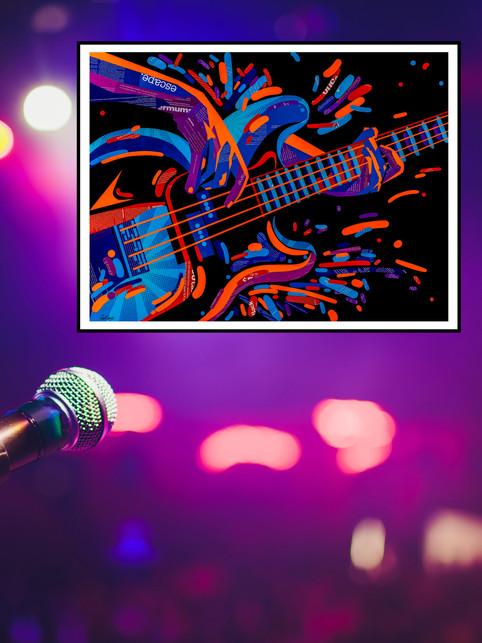 guitar-home.jpg