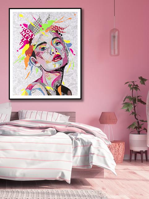 Sue Dowse_Pretty in Pink_Scene.jpg