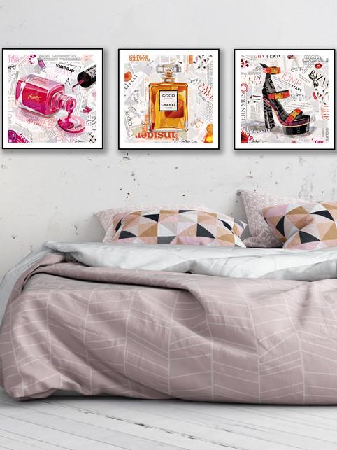 Fashion 3 Print cropped.jpg