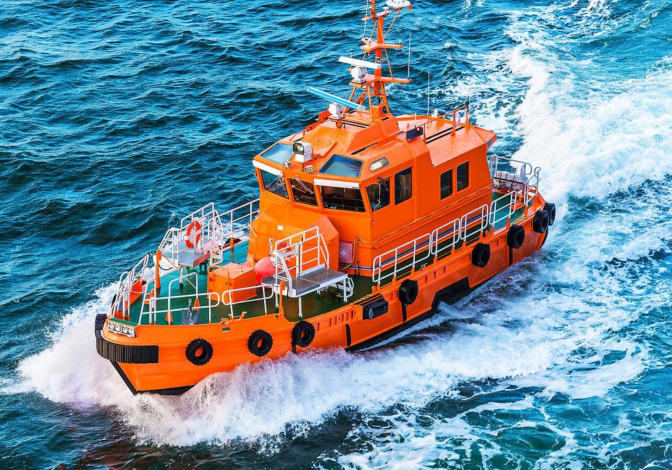 Safety at Sea.jpg