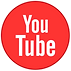 kisspng-youtube-logo-vector-graphics-sym