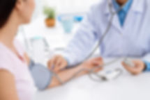 4-glavnyh-profilakticheskih-metoda-bolez