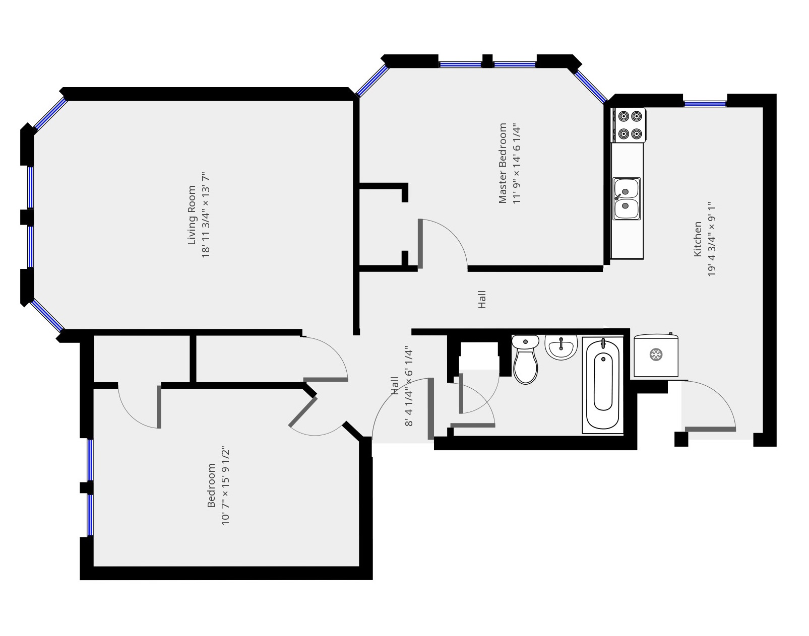 floor plan%2C fletcher 14 n long 1 2 3.jpg