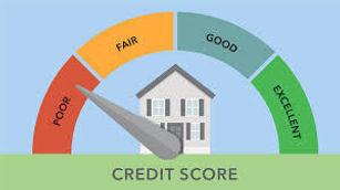 Credit score under 600 in Austin Chicago