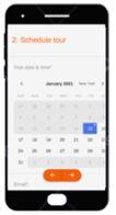 Icon schedule.jpeg