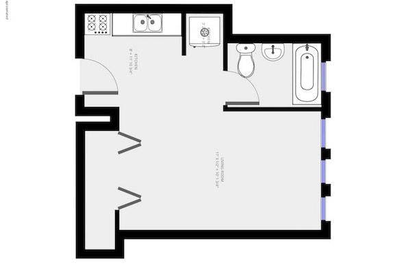 Ferdinand 27 - 1st Floor-min.jpg