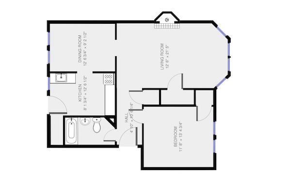 46 1e Floor Plan.jpg