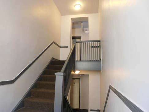 Ferdinand Lobby Stairs.jpg