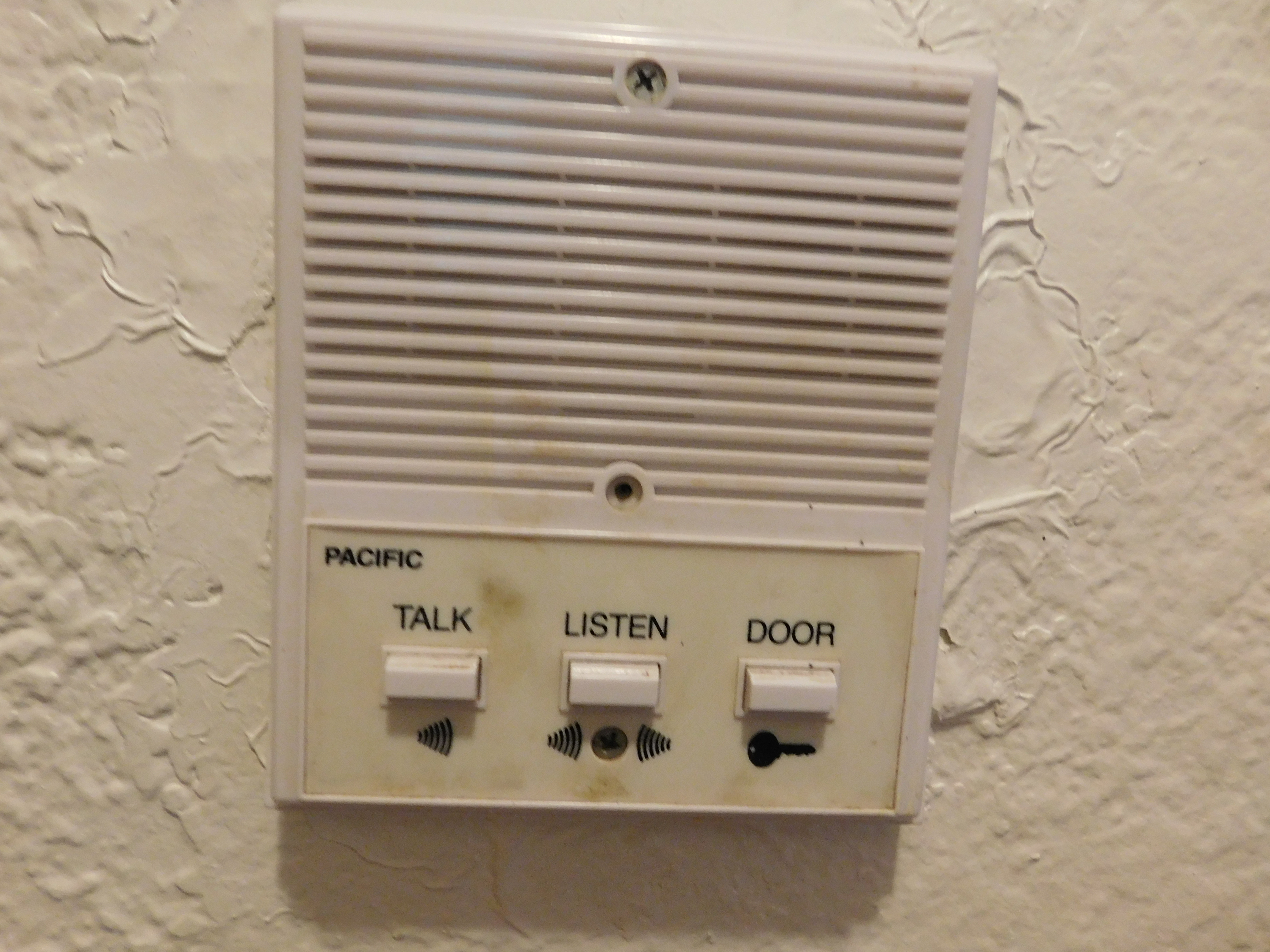 Buzzer & Intercom.jpg
