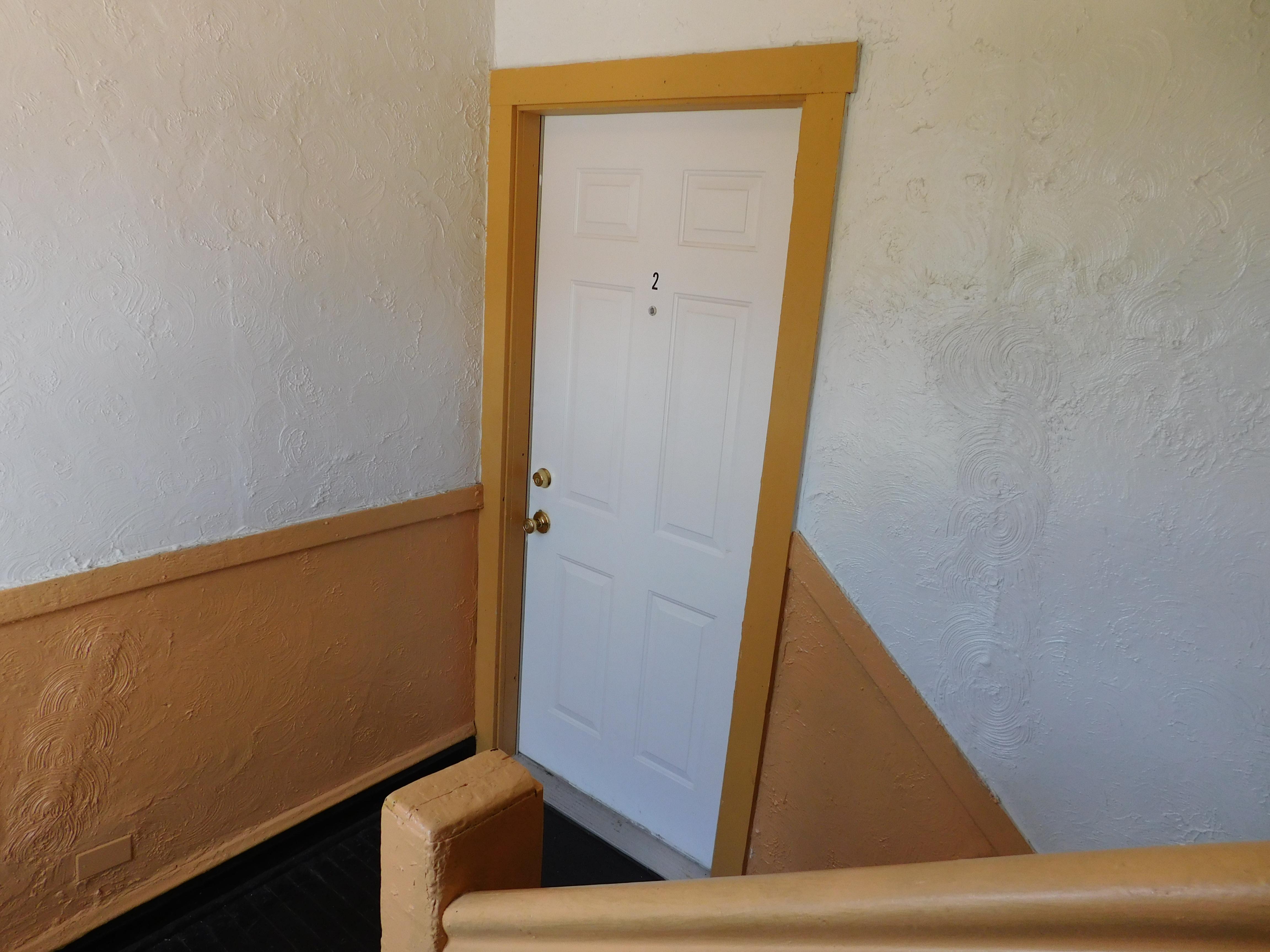Unit Entrance.jpg