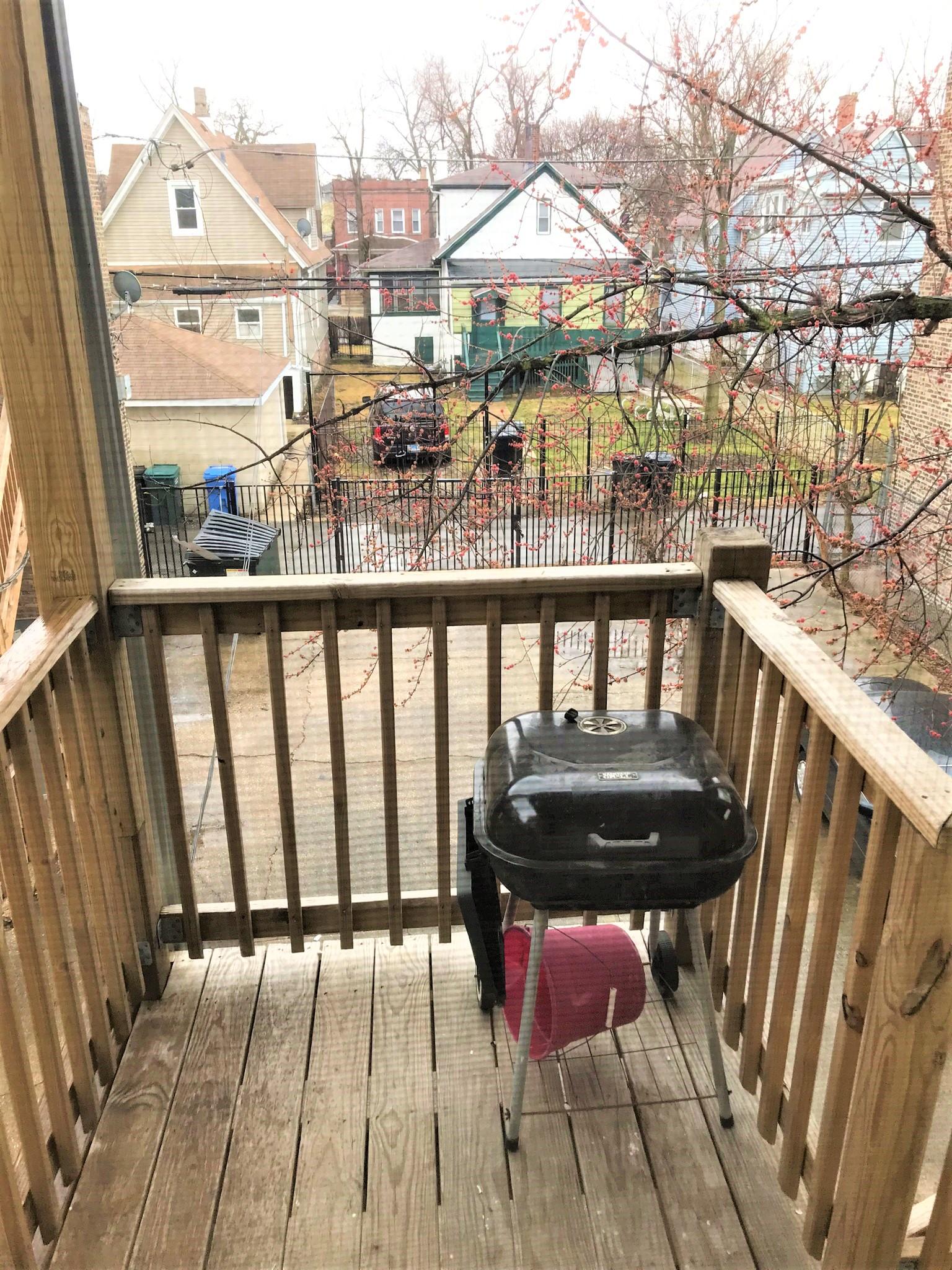 Back Porch.JPEG