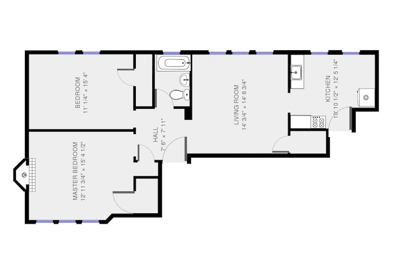 44-2W FloorPlan-min.jpg
