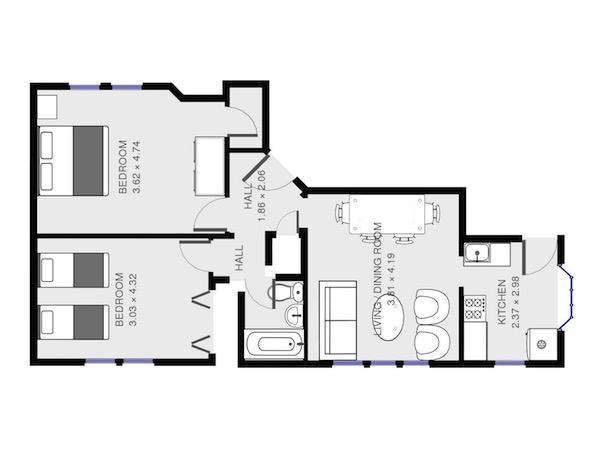 331 Pine 18, 19, 20 floorplan.jpg