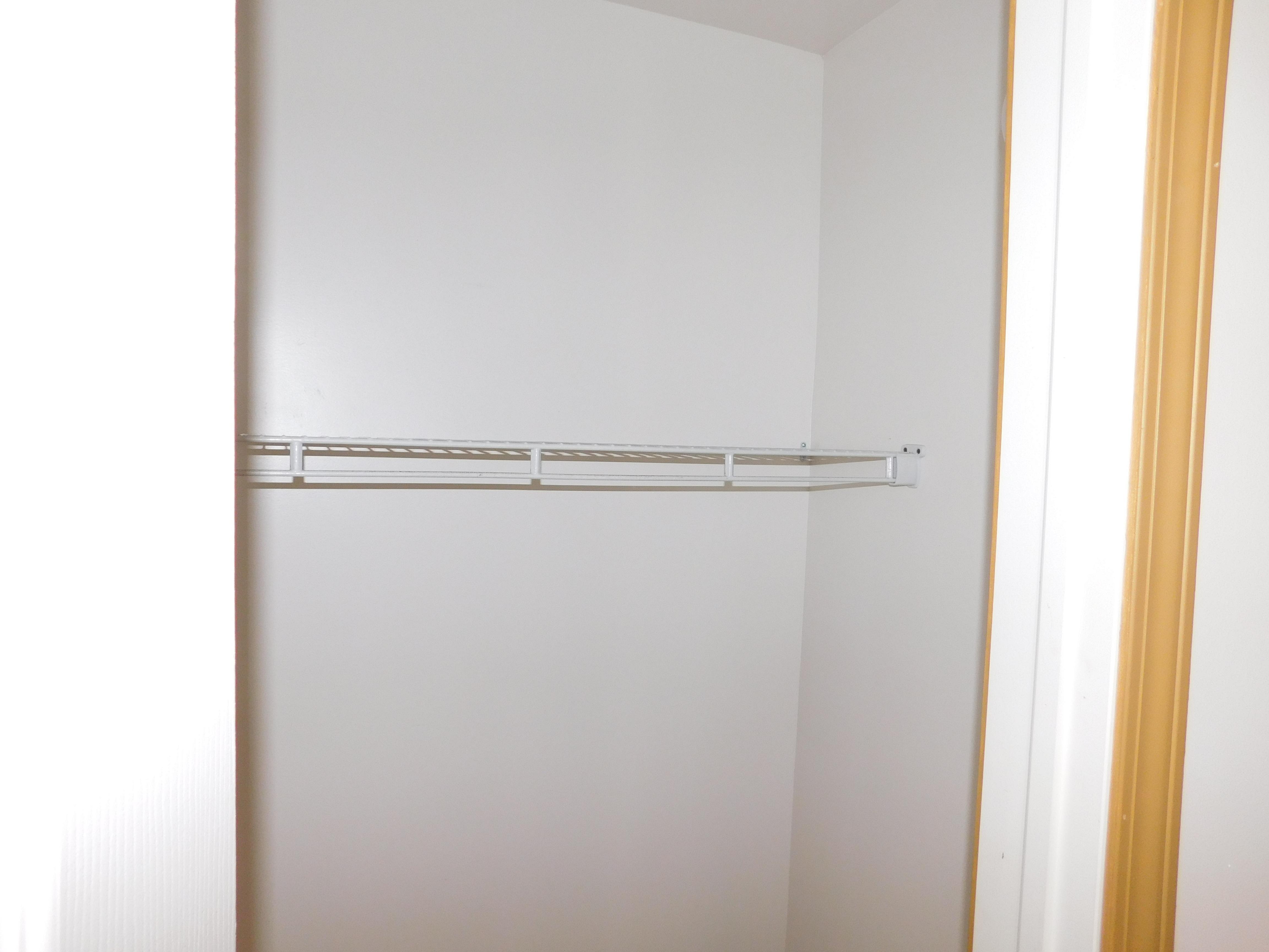 BR Closet.jpg