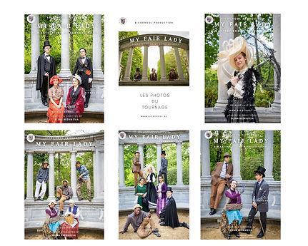 collage affiches.jpg