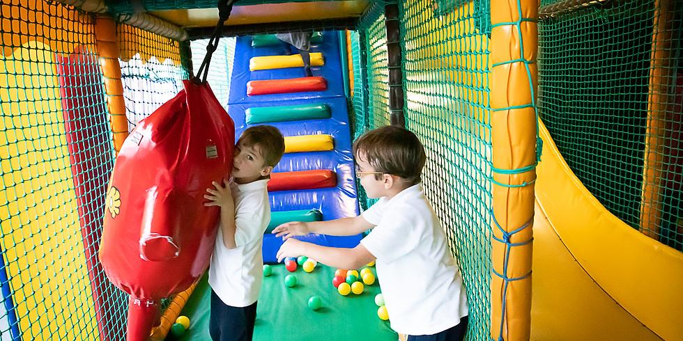 kids factory - Maternelles