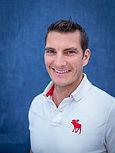 Sebastien MAHAUT Sport .jpg