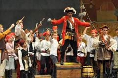 2015_Pirates