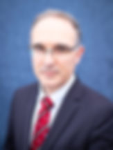 Sylvain Charat Deputy Head Leman.jpg
