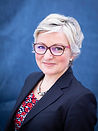 Sandie DORMART Communication and Marketi
