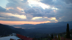 2015. Delphi