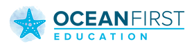 Ocean First Education logo.png