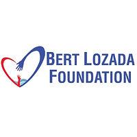 Bert Lozada Foundation logo.jpg