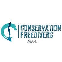 logo Conservation Freedivers Bohol.jpg