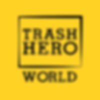 trash-hero-ft.jpg