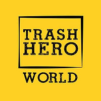 trash-hero-ft.jpg