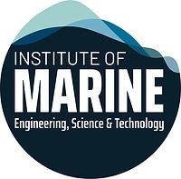 logo IMarEST.jpg
